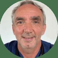 Riccardo Ristori