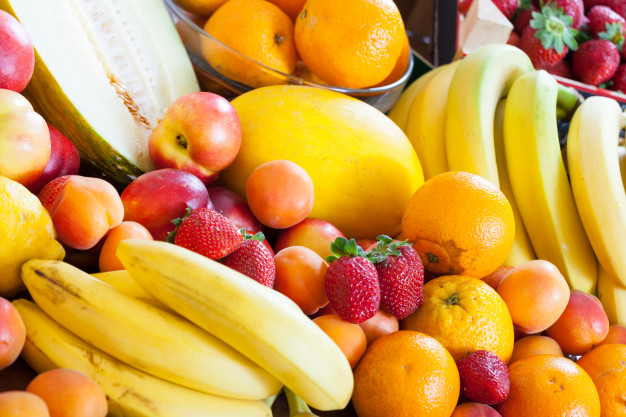 36 - HIV diet and nutrition advice to ensure a healthy lifestyle