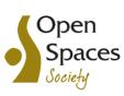 IASC_IMA_LOG_Open-Spaces-Society