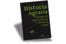 Collective practices and the management of agricultural lands in the Early Middle Ages: a comparative approach to examining Ireland and the North-West of the Iberian Peninsula (Álvaro Carvajal Castro)