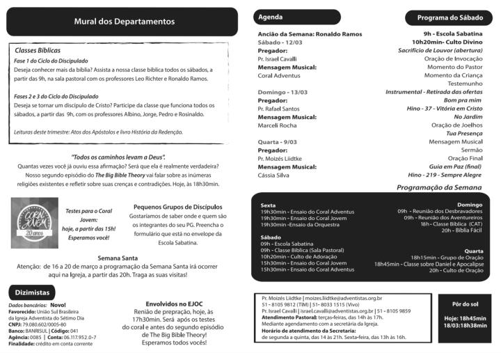 boletimInformativoMiolo_12032016