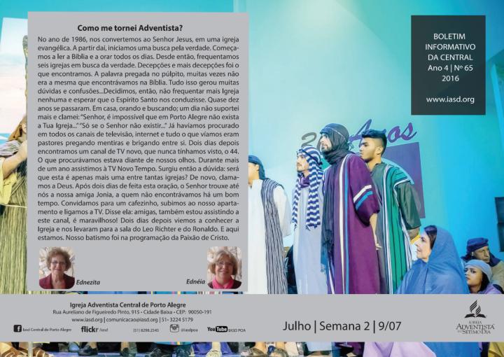 BoletimInformativo_09072016_capa