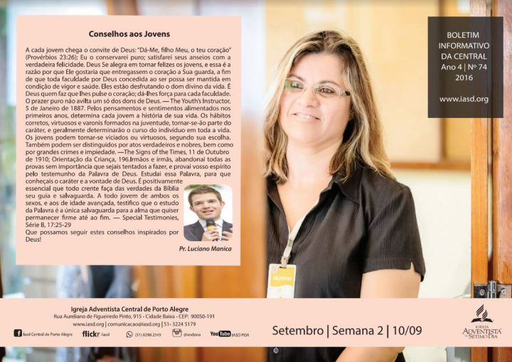 boletiminformativo_20160910_capa