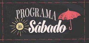 Programa Decimo Tercer Sábadao @ IASD de Morristown | Morristown | New Jersey | United States