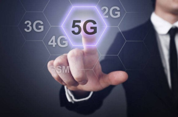 5G Technology – Features, Pros, Cons and Challenges