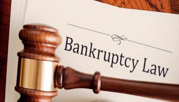 Insolvency and Bankruptcy Code – Complete Analysis with recent issues