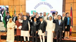 4th BIMSTEC Summit - Outcomes and Analysis