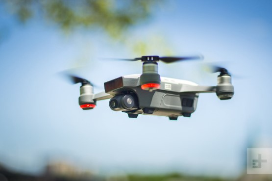 India's First Drone Use Policy – An Analysis