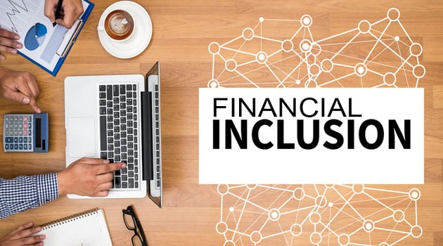 Financial Inclusion in India – Meaning, Objectives, Challenges, Solutions (Updated)