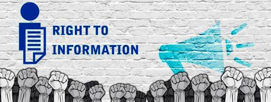 Right to Information (RTI) Act: Issues, Challenges, Amendment