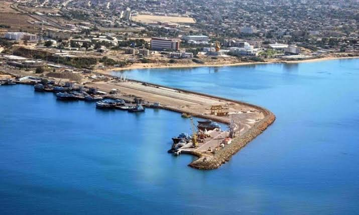 [Updated] Chabahar Port Project – Everything you need to know