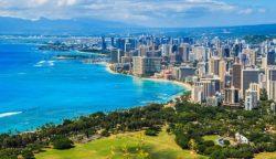 [Premium] Coastal Regulation Zone (CRZ) - The Debate on Development vs. Conservation