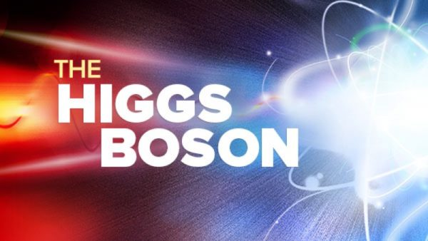 Higgs Boson – Understanding the God Particle