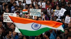 Sedition in India: IPC Section 124 A Vs Freedom of Speech