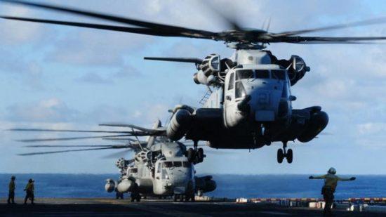 Indigenisation of defence technology upsc