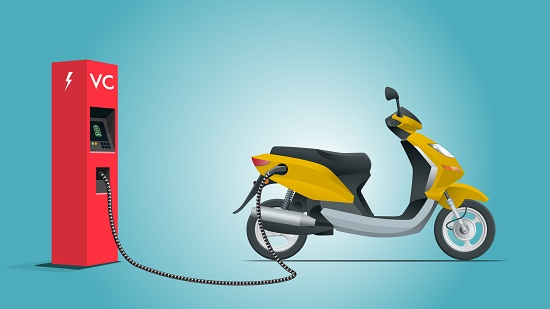 Electric Vehicles – Is India Ready for it?