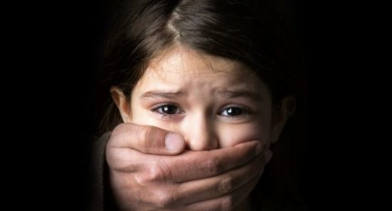 Child Sexual Abuse in India – The Piercing Sound of Silence