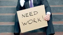 Unemployment Crisis in India: Causes, Effects, Solutions