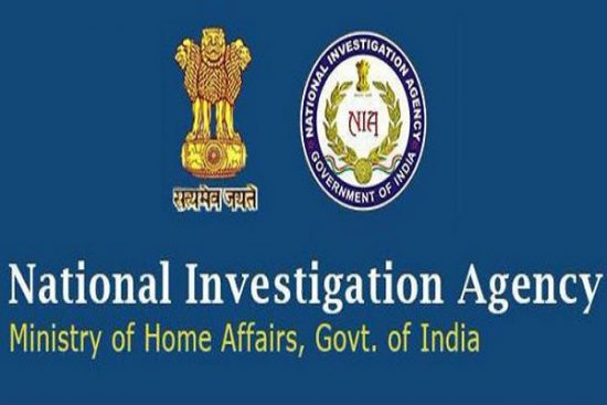National Investigation Agency (NIA) (Amendment) Bill, 2019 – Why is it in Contention?