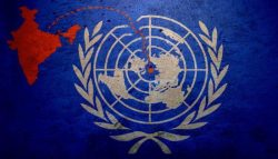 India & UN Security Council (UNSC) Reforms - Explained