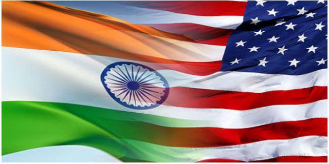 India us relations upsc ias mindmap notes essay
