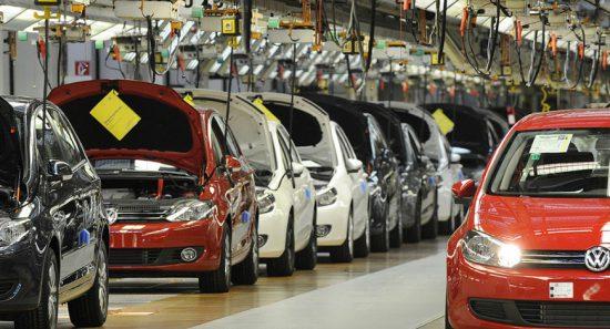 automotive-industry upsc