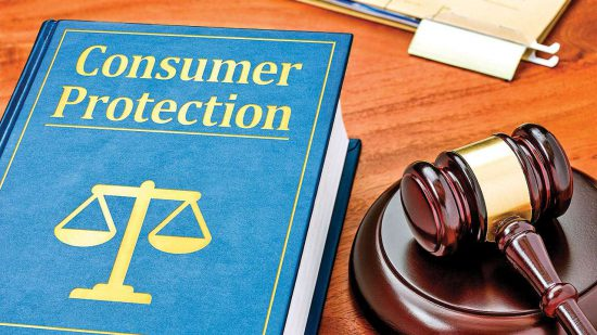 Consumer Protection Act 2019: Salient Features & Limitations