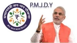 Pradhan Mantri Jan Dhan Yojana (PMJDY): Critical Analysis