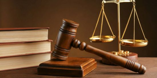 Administrative Tribunal in india features pros cons challenges upsc ias essay notes mindmap