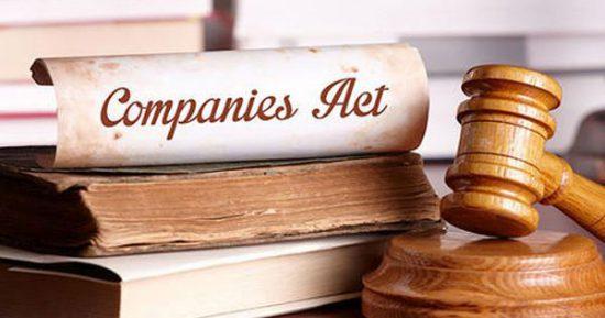 Companies (Amendment) Act 2019 & Corporate Social Responsibility (CSR)