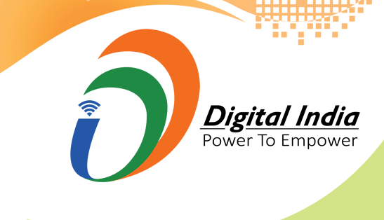 Digital India Programme – How successful is it?