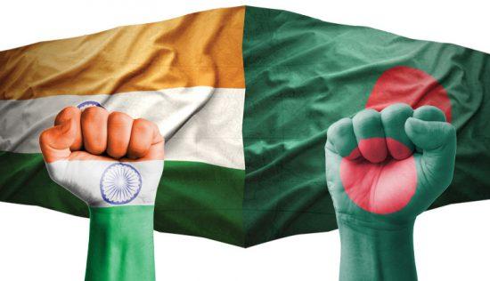 india bangladesh relations upsc ias essay notes mindmap