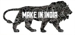 Make in India - Features, Outcomes, Challenges & Prospects