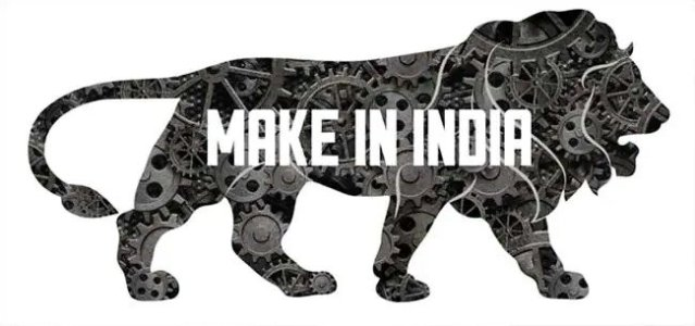 make in india outcomes challenges prospects upsc ias essay notes mindmap