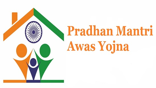 Pradhan Mantri Awas Yojana PMAY (Gramin & Urban) – Features, Challenges & Solutions