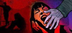 Rape Crisis in India - Present Status, Legal Remedies & its Drawbacks