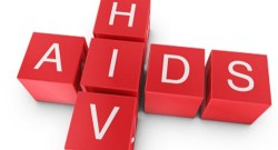 HIV/AIDS in India: The Road to Eradication