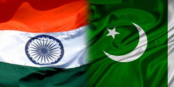 India-Pakistan-Relations upsc essay notes mindmap