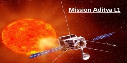 Aditya L1 Mission - Objectives, Importance, Challenges