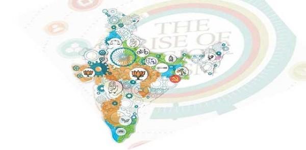 regionalism in india upsc essay notes mindmap
