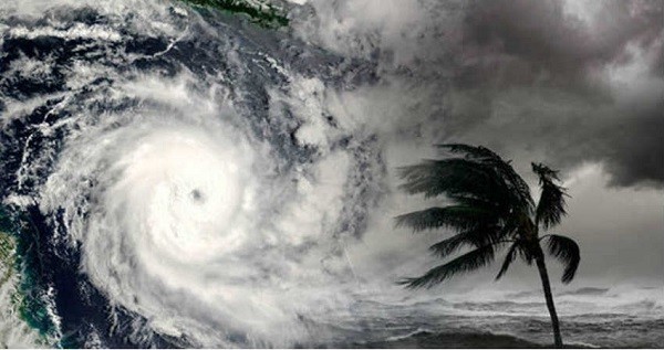 [Disaster Series] Cyclones and its Management in India [Updated]