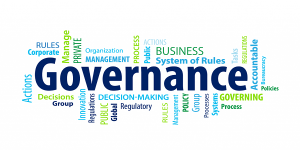 governance upsc gs notes mindmap