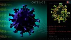 Supercomputers & National Supercomputing Mission - How will it help fight Coronavirus?