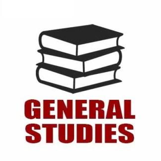 GS Membership