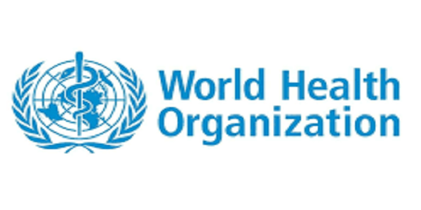 World Health Organization – Role, Importance, Issues