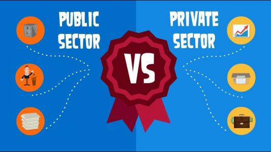 Privatisation of PSUs: an overview