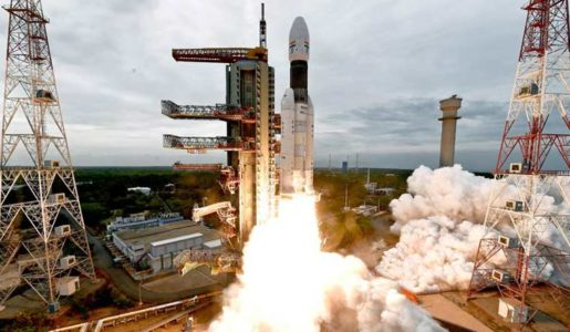 Opening Up of India's Space Sector: Opportunities, challenges