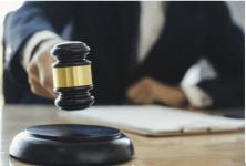 Contempt of Court - Need, Advantages, Challenges
