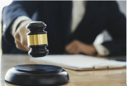 Contempt of Court – Need, Advantages, Challenges