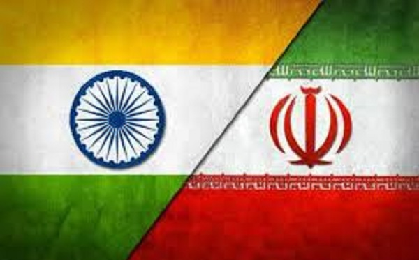 India-Iran Relations – Significance, Challenges, Way Ahead